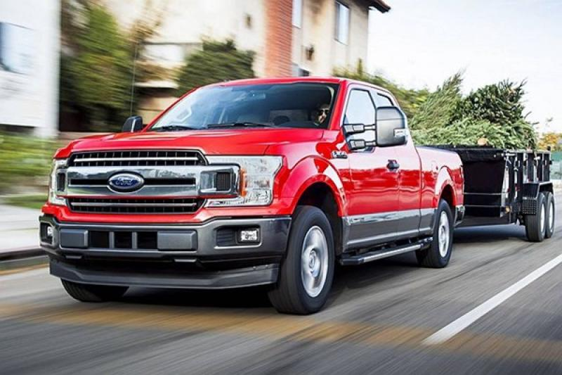 都是因為新車越來越貴?美最新調查:車主平均 10 年以上才會換車