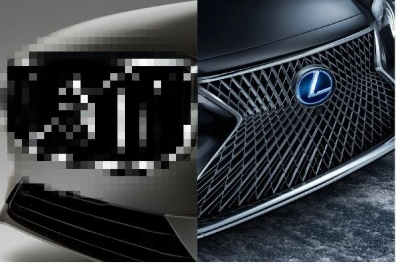 美國車主滿意度排行榜公布,歐洲大黑馬與 Lexus 並列第一名!