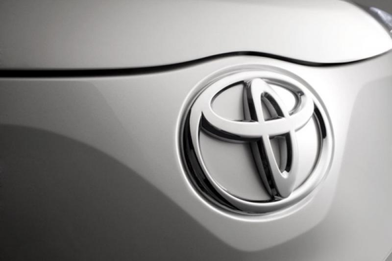 有自燃風險!Toyota 全球召回百萬輛,台灣逾 4,000 輛受影響!