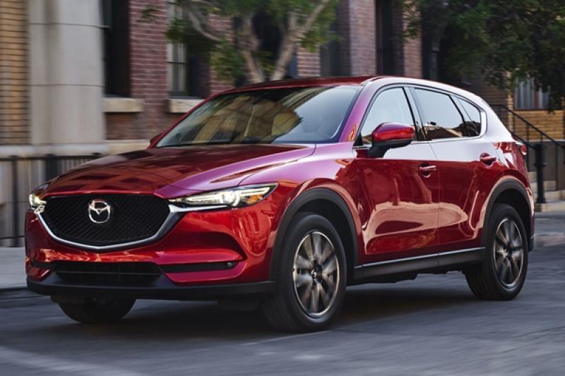 柴油引擎水溫過高問題,台灣 Mazda 發布最新調查結果!