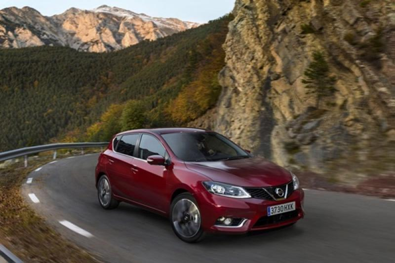 效仿 Ford 策略?傳 Nissan 將退出歐洲傳統轎車市場
