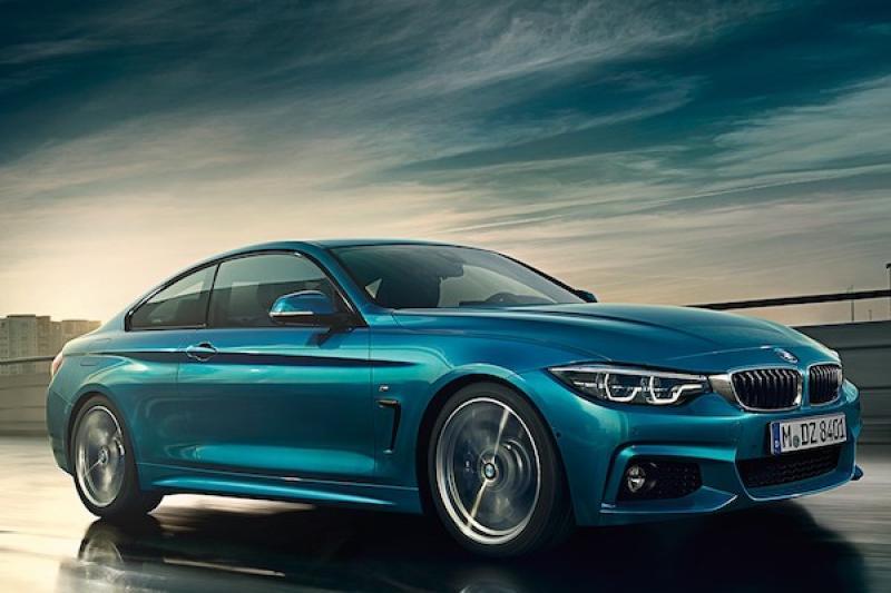 銷量太差!BMW 台灣傳明年將停售多款車型
