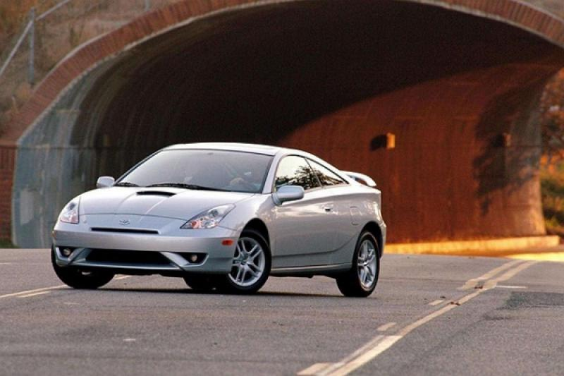 Toyota 工程師透露:將復活 2 款跑車!有意找 Mazda 合作開發
