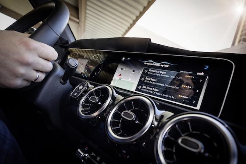 英調查:最不想要的車內配備,第一名高達 8 成車主不愛!