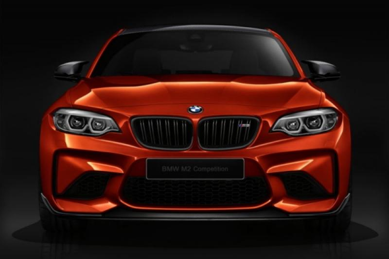 BMW 堅持燃油車仍是未來主流,關鍵原因就是電動車成本!