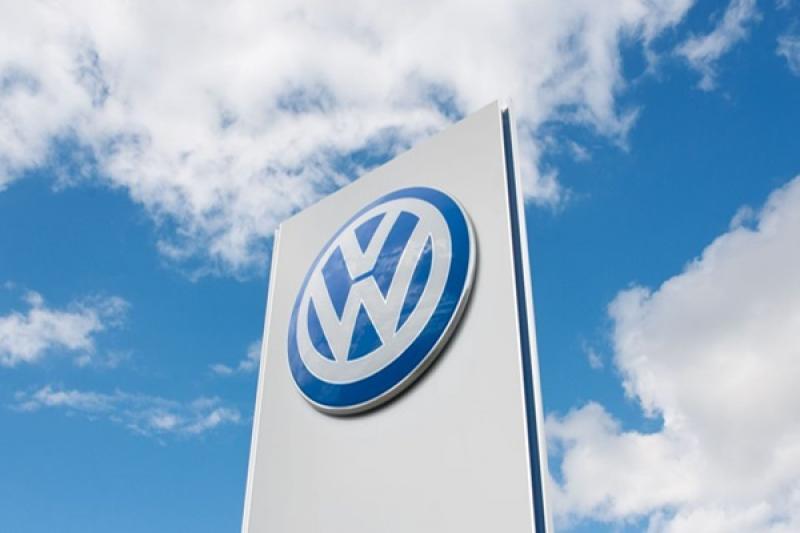受 WLTP 排放檢驗法規影響,VW 集團銷售不如預期!