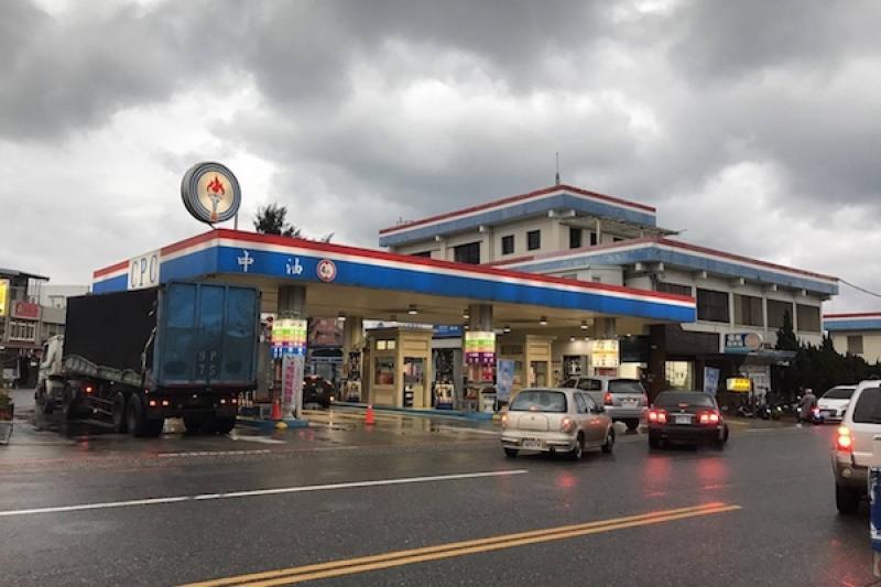 中油爆 95 汽油品質出包,車主該如何自保?