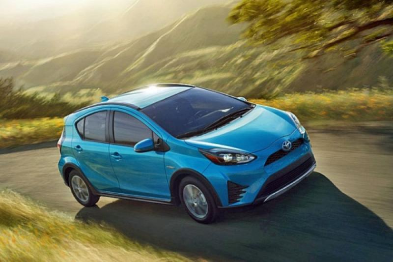 2018 年可靠性最佳/最差各 10 款車!熱銷 MPV 驚現最差榜單