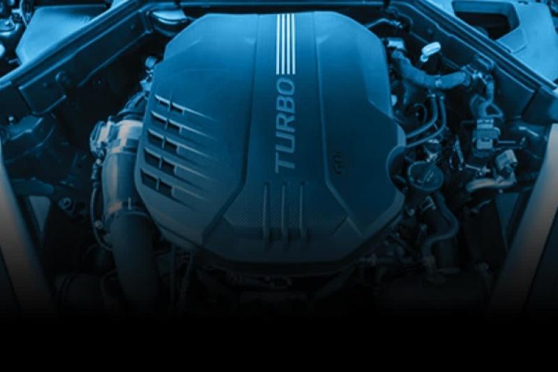 渦輪引擎也有分好壞!消費者報告列出各品牌排行榜