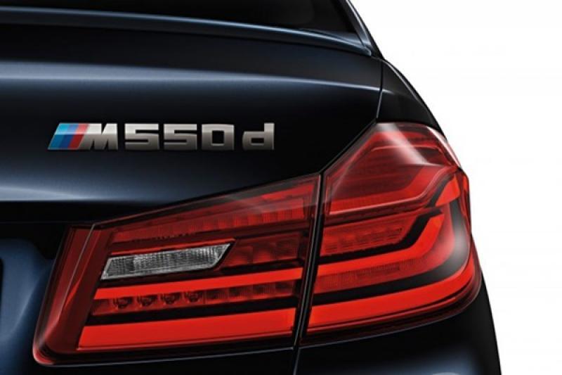 BMW 柴油火燒車台灣受害上萬輛!原廠發佈召回檢修車款名單