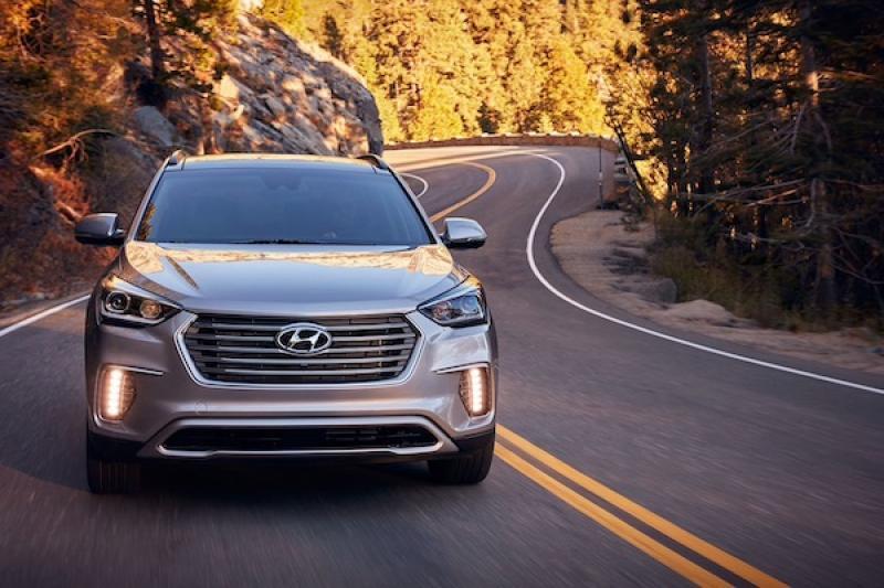 Hyundai-Kia 稱未來 5 年將推更多休旅車,卻遭美媒打槍!