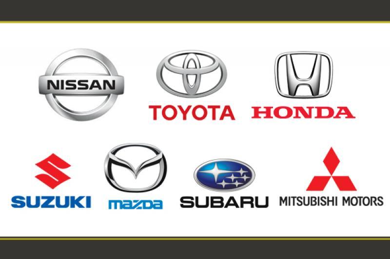 日本車廠上半年全球銷售成績,「它」成長幅度逼近 20% 最搶眼!