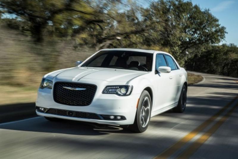 怨聲載道!美網站統計這 10 款車與品牌最常遭車主投訴......