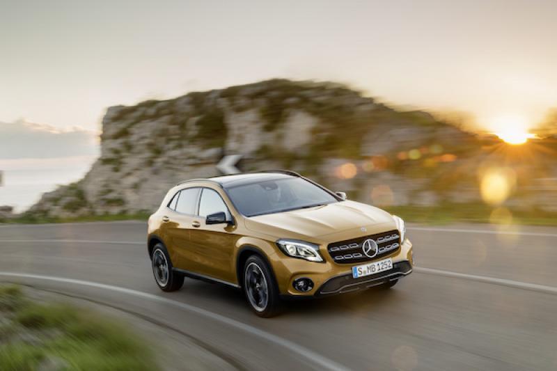 美公布 7 款評價最差車款,德國豪華車赫然名列榜上!