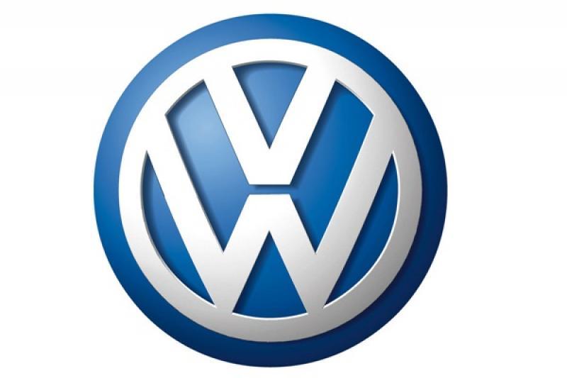 福斯排污造假醜聞,德國法院判決:照原車價全數賠償!