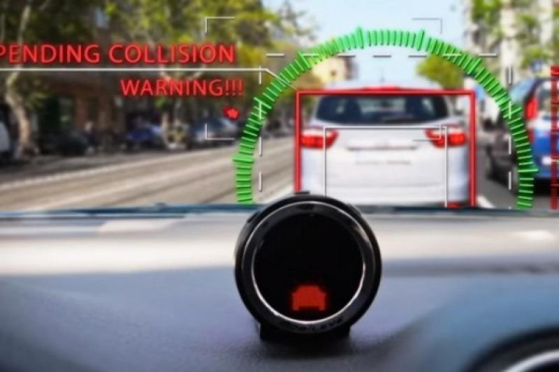 汽車主動安全名稱混亂! 6 項最重要配備將統一名稱