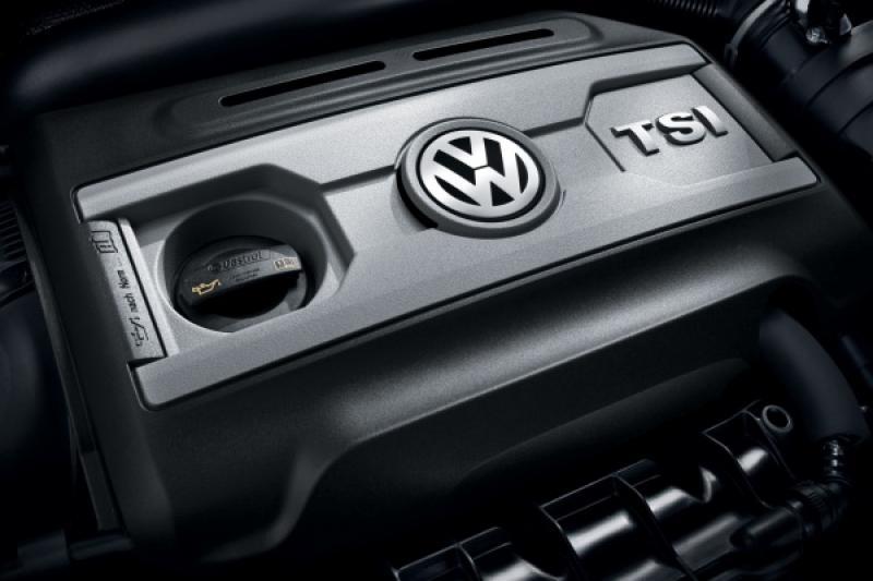 燃油車真的要消失了?VW 點出最後一代燃油引擎生產時間點!