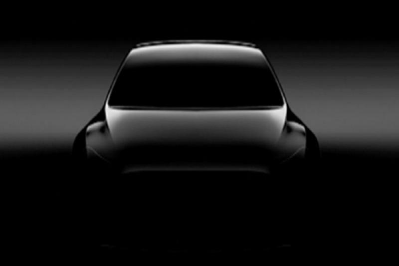 為了明年三月的 Model Y 鋪路?Tesla 考慮收購通用汽車倒閉工廠