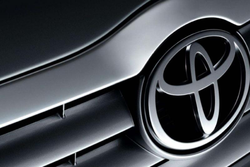全球 1-10 月品牌銷售排行榜, Nissan 與 Honda 之爭最為關鍵!