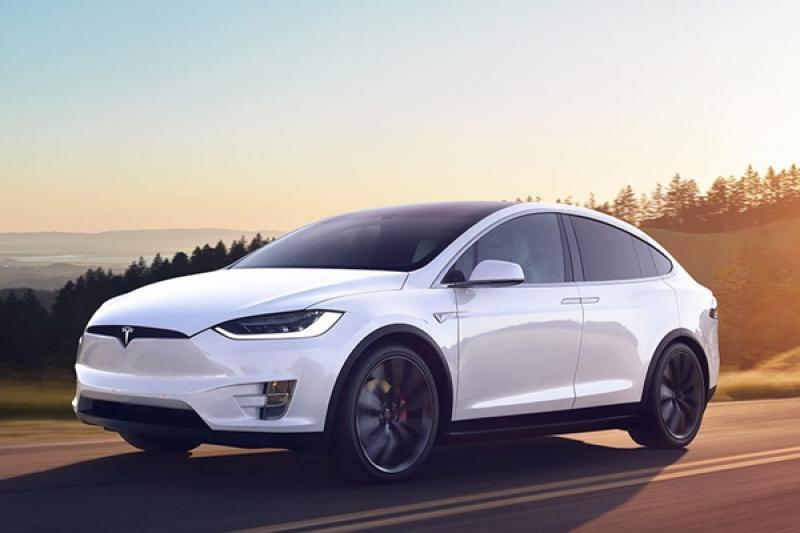 又一次無預警停產!Tesla 執行長宣佈下週停售 Model X/Model S 75D 車型