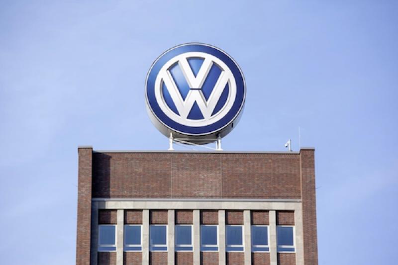 有望蟬聯全球第一?Volkswagen 集團 2018 汽車銷量創新高
