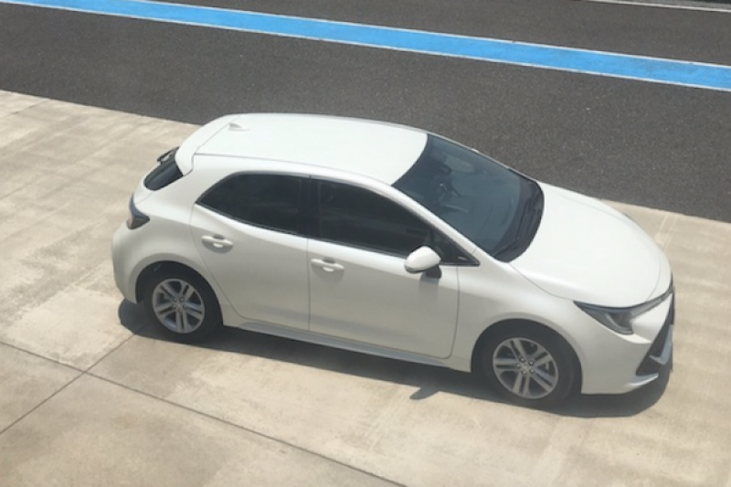 逐漸不再是車內標準配備!台灣多款新車都跟「它」說掰掰