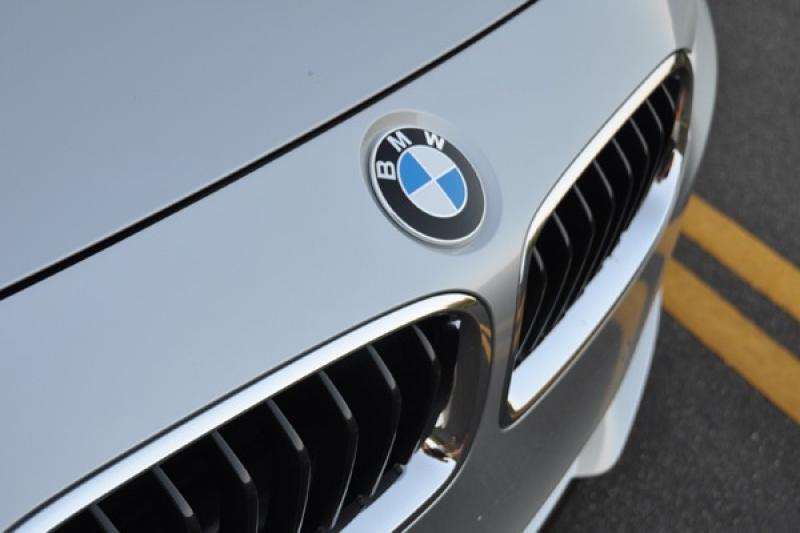BMW 引擎作弊軟體惹風波,國際開出鉅額罰款!