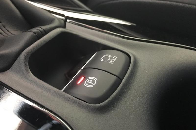 「它」讓車內高級感倍增!多款中型車都列為標準配備