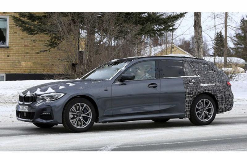 主攻年輕人豪華市場!台灣今年可望還有 BMW 這輛新車可以選