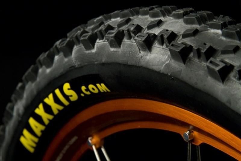 全球輪胎品牌最新排行出爐,台灣品牌繼續守住前 10 名!