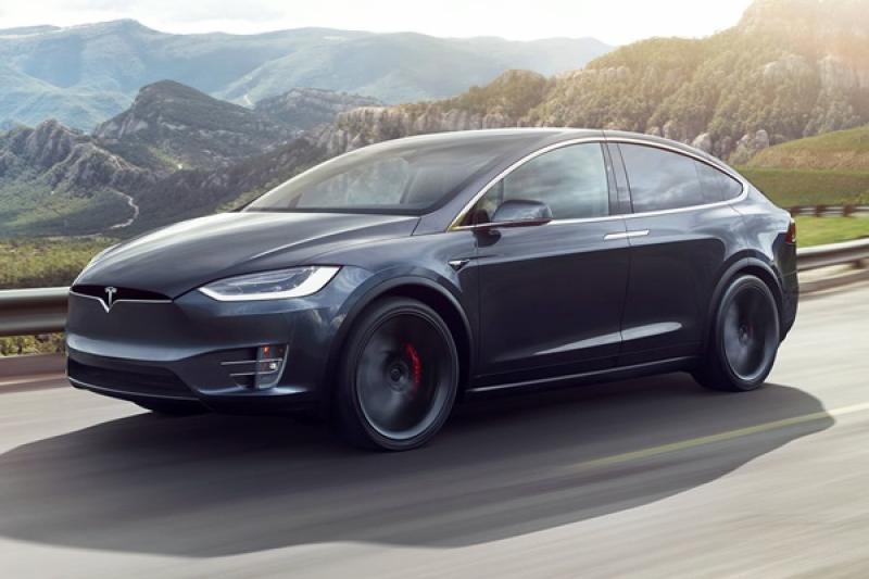Tesla 的心好難測!官方再度調漲 Model 3、Model X 售價!