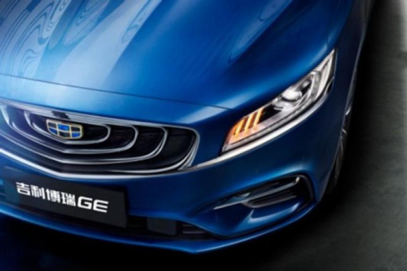 中國電動車品質太差!外媒:近 70% 車主坦承後悔