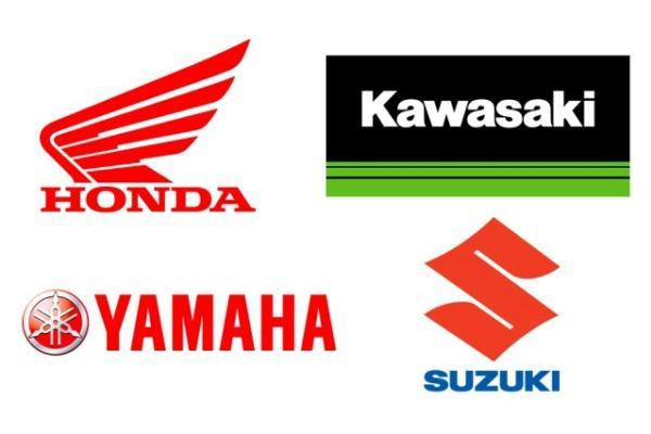 日本機車 4 巨頭合作訂立電動機車規格!台灣情況又是如何?