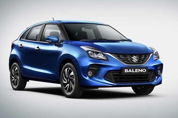 新引擎上身、油耗更亮眼!小改款 Suzuki Baleno 有多省油?