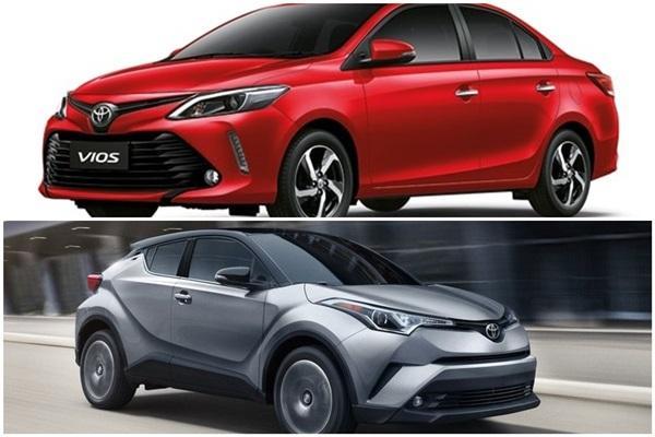 Toyota 新三缸超省油引擎將問世,未來入門車款率先採用!
