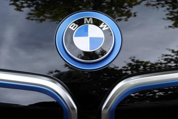 BMW 表態不生產這種高實用車型,批死對頭違背品牌理念!