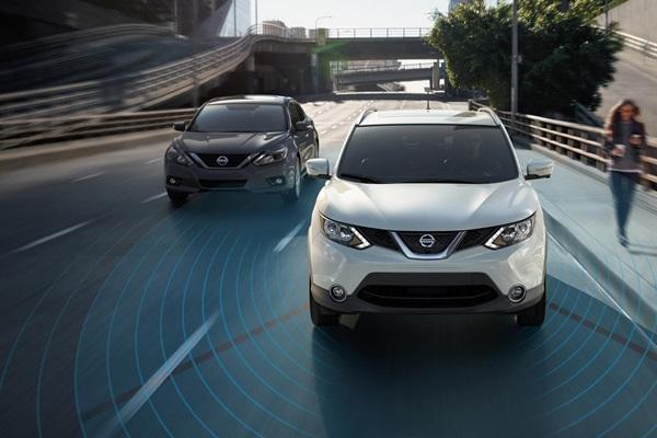 比 TSS、Honda Sensing 還強大,Nissan 發表新一代行車科技!〈內有影片〉