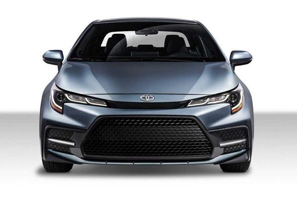 Toyota 也要做小排氣三缸渦輪?日媒曝出最新資訊!