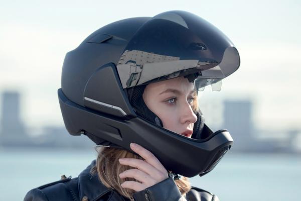 騎士最重要的防護關鍵!外媒評選 2019 最好 10 款安全帽出列