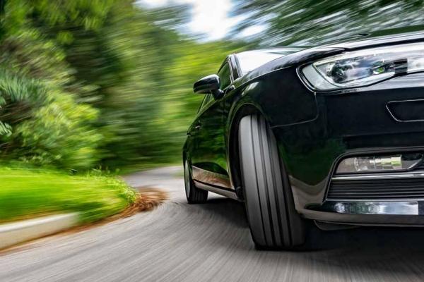 實測車胎滾動阻力表現!《消費者報告》公布省油錢輪胎排行