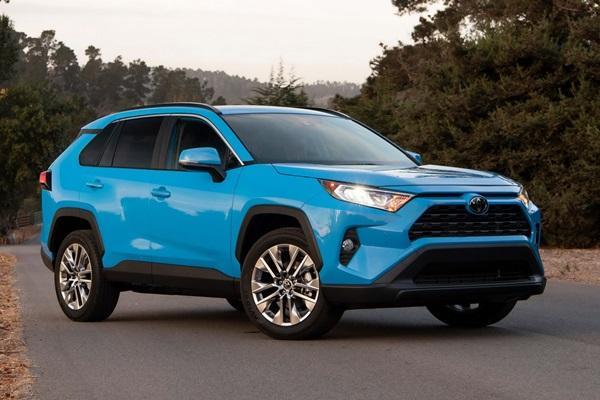 預防三寶糊塗駕駛,Toyota 將為新車加裝兩大新功能!