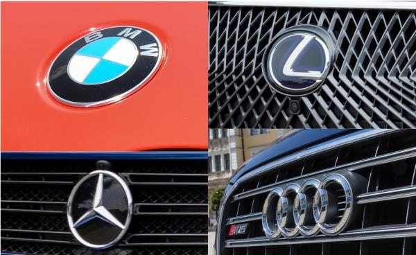 費用高低差3倍!擁車10年保養成本最新排行前五名是它們
