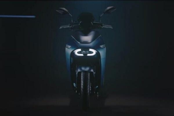 Gogoro 合作陣營大動作!Yamaha EC-05 、宏佳騰釋出電動新車訊息