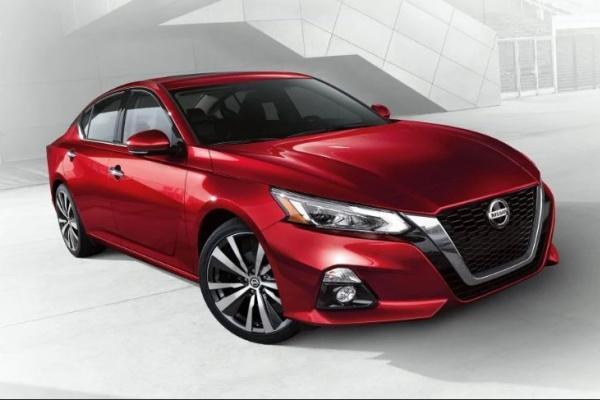 Nissan 宣布拓展全球轎車陣容,原因來自於這個調查結果!