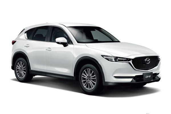 獨家》日本將召回檢修 Mazda 6、CX-5 車款!汽油引擎也傳出瑕疵