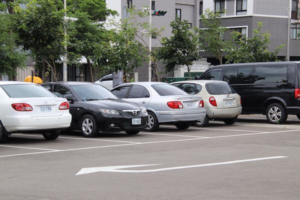 7 月 1 日起車主須繳交燃料使用費!有哪些繳費事項該注意?