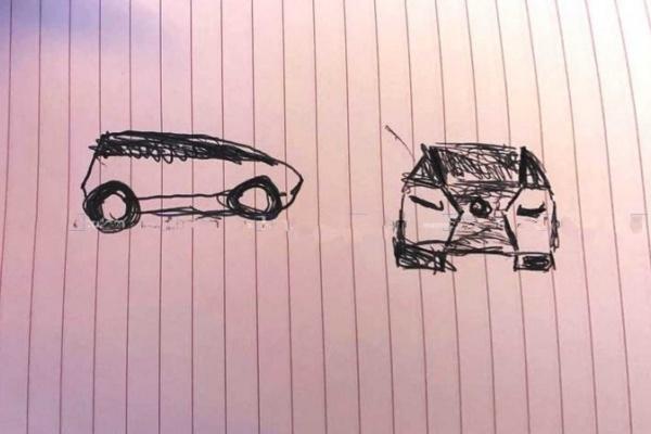 Lexus 將在 10 月帶來全新車款,外媒手繪曝光相關資訊!