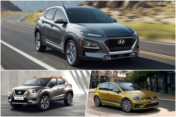 2019 台灣新車銷售滿意度出爐,非豪華與豪華品牌冠軍都換人當!