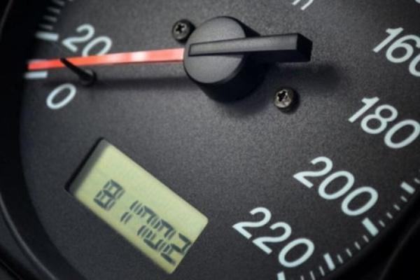 車主就愛開這 13 款車,每年平均里程數遠高於其他車款!