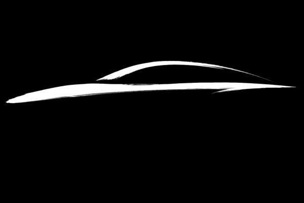 日系豪華跨界 Coupe SUV 再一發,QX55 預計明年夏天問世!